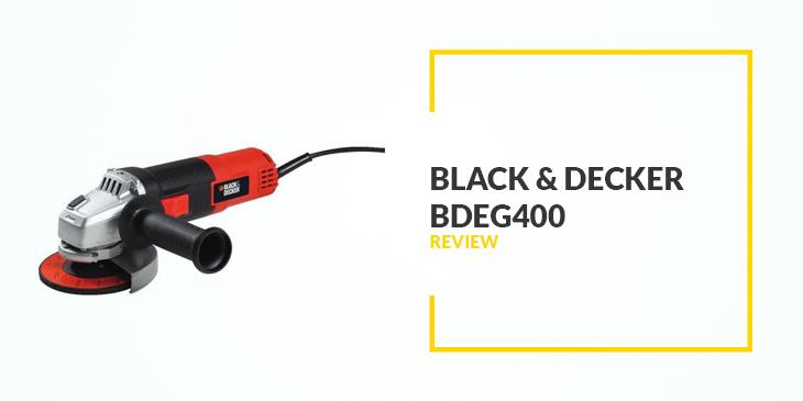 Black-&-Decker-BDEG400