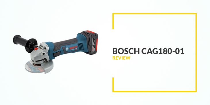 Bosch-CAG180-01