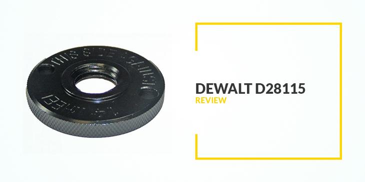 Dewalt-D28115