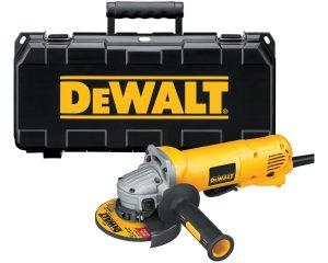 Dewalt D28402K Review