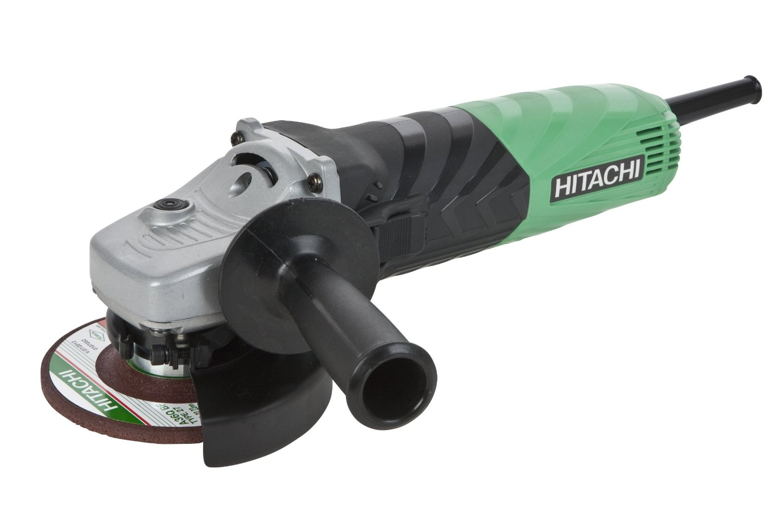 Hitachi-G12VA-2-Inch-Variable-Grinder