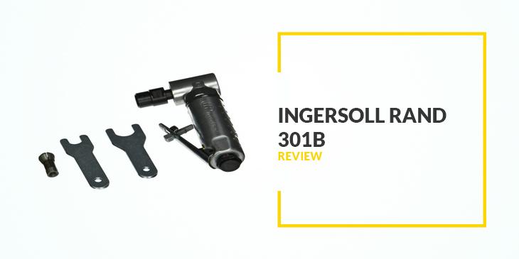 Ingersoll-Rand-301B