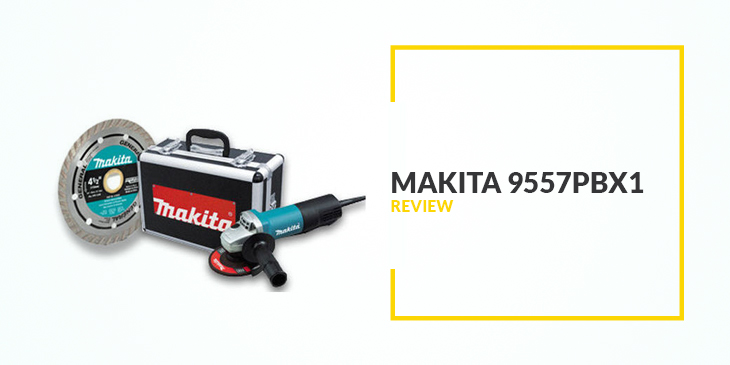 Makita-9557PBX1