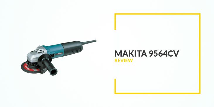Makita-9564CV