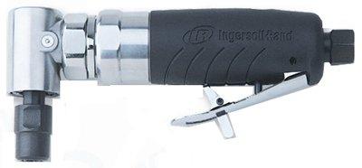 Ingersoll Rand 3101G Edge Series Air Angle Die Grinder