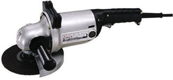 Makita GA7001L 7-inch Electric Angle Grinder